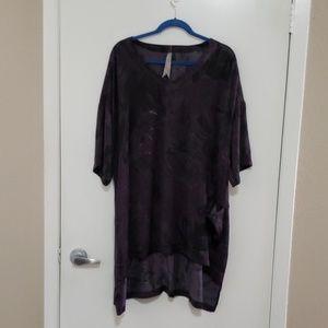 Melissa McCarthy  blouse 2X